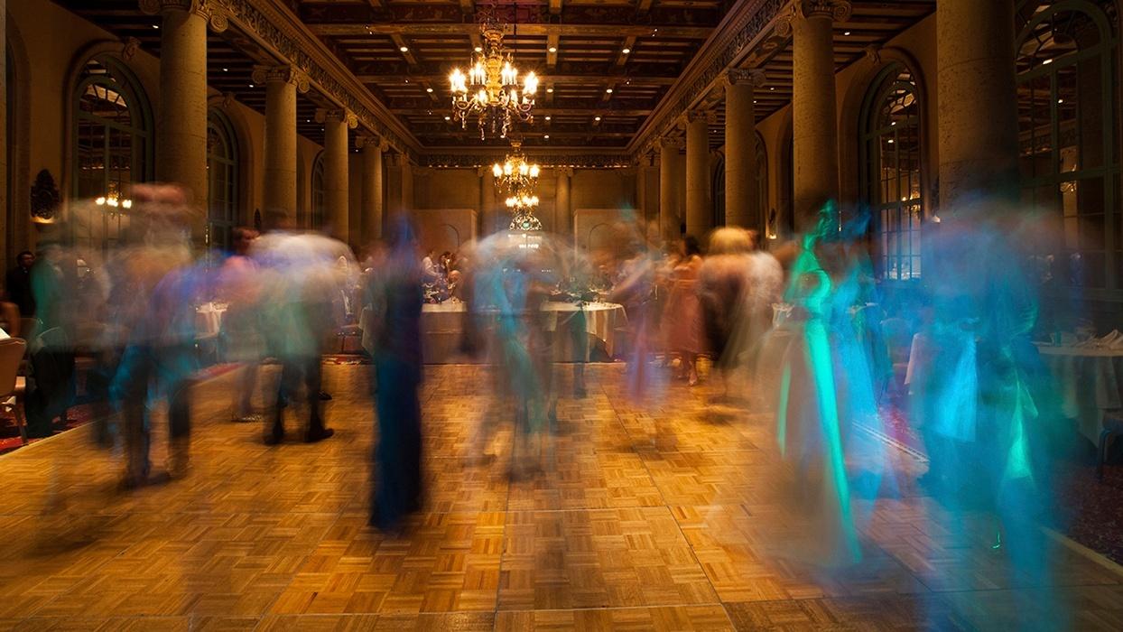 abstract-wedding-header[1]