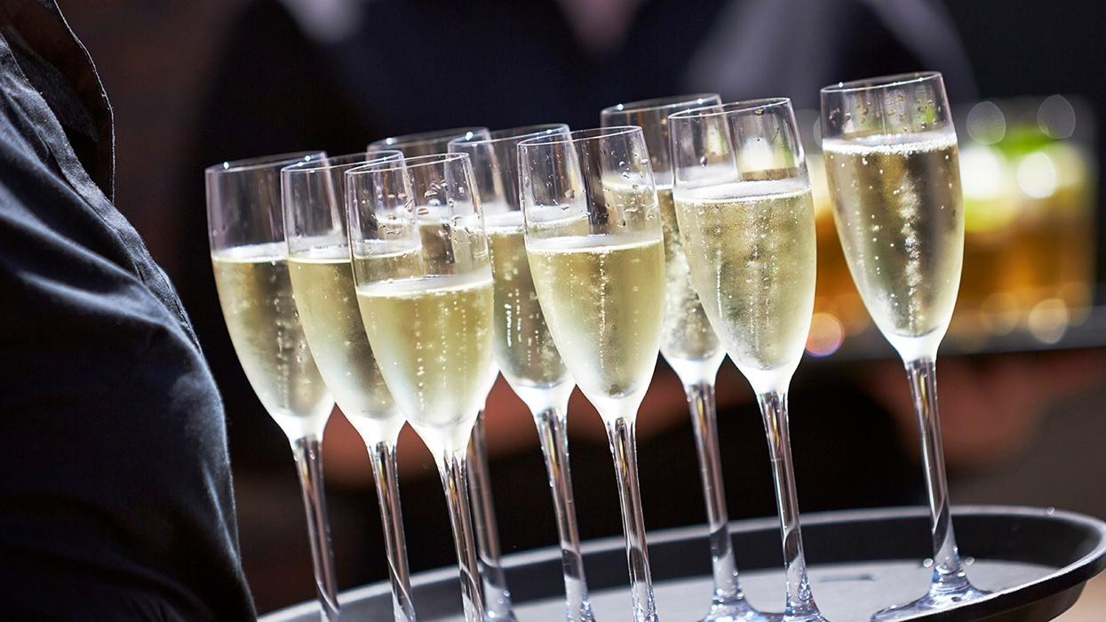 champagne-header[1]