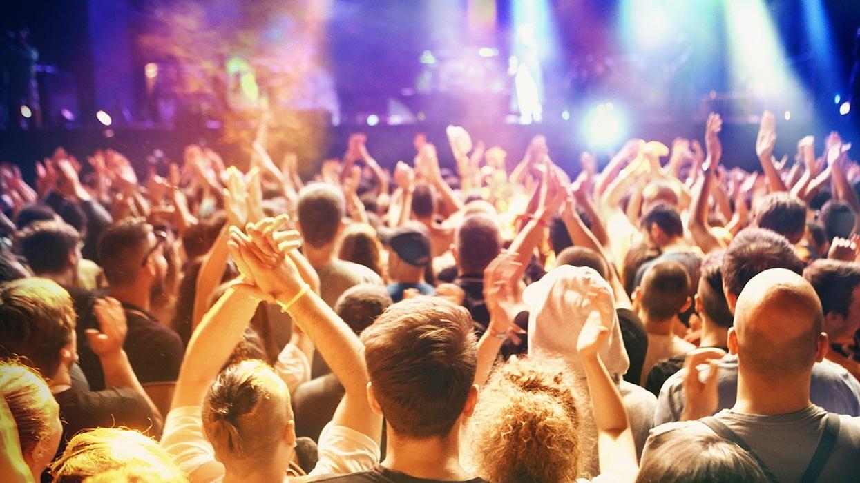 concert-party-header[1]
