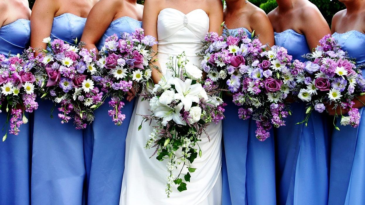 wedding-party-header[1]