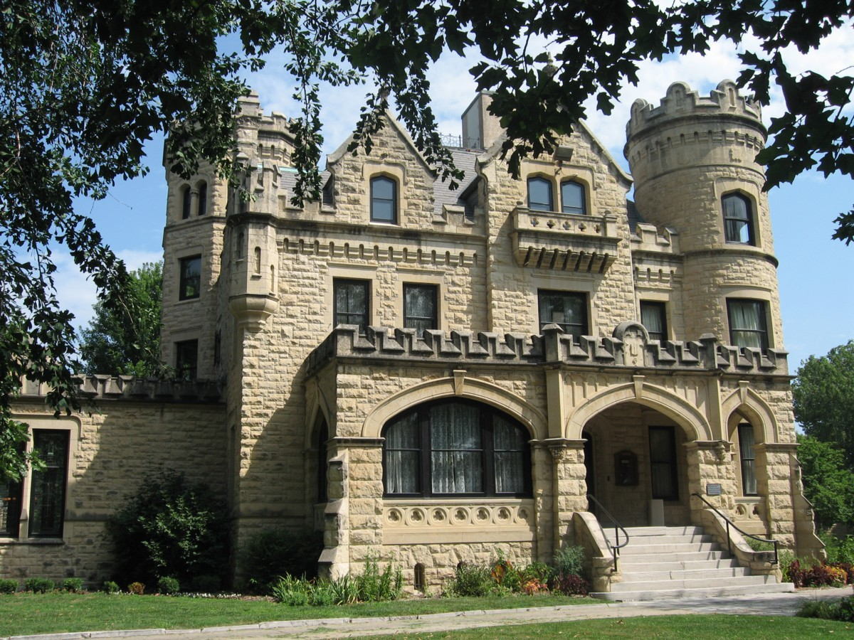 joslyn-castle.jpg