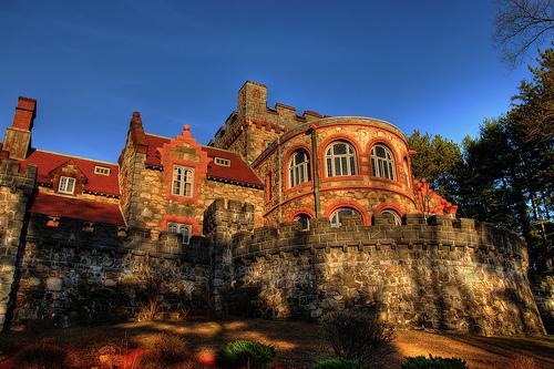 searles-castle.jpg