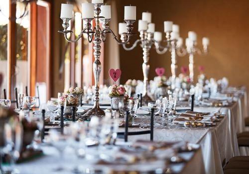 BanquetOne