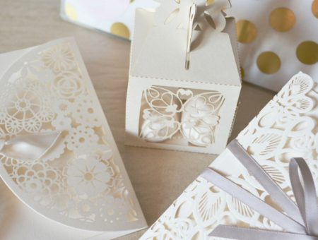 6 Must-Have Items for Your Wedding Registry