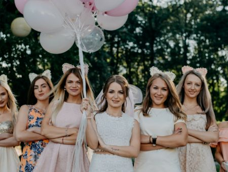 6 Ways to Elevate Your Bachelorette Party