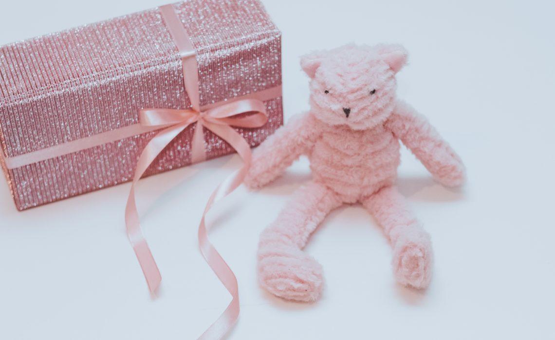 Gift Registry for Baby Shower