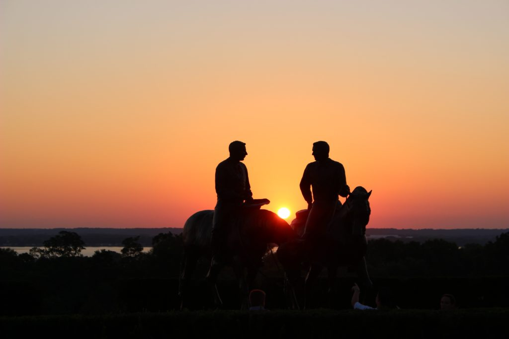 Wedding Registry Alternatives Honeymoon Excursions
