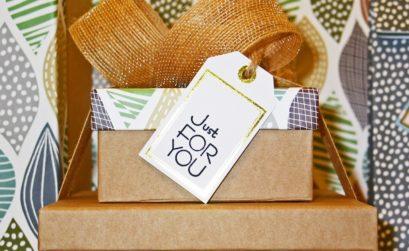 Wedding Registry Alternatives