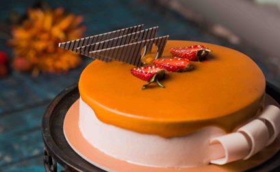 Photos for Every Cake Designer