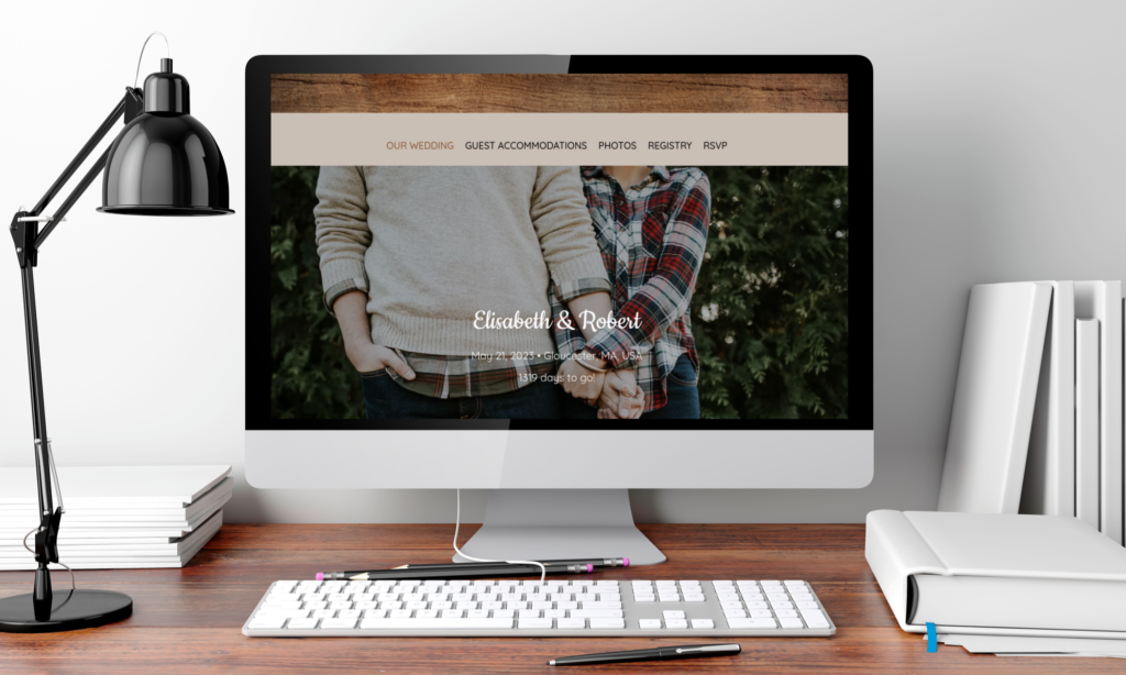 The Knot one of the Best Wedding Websites