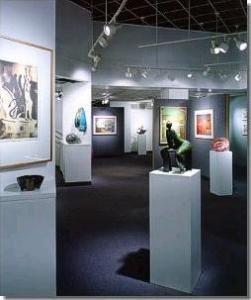 Creative Partners Gallery