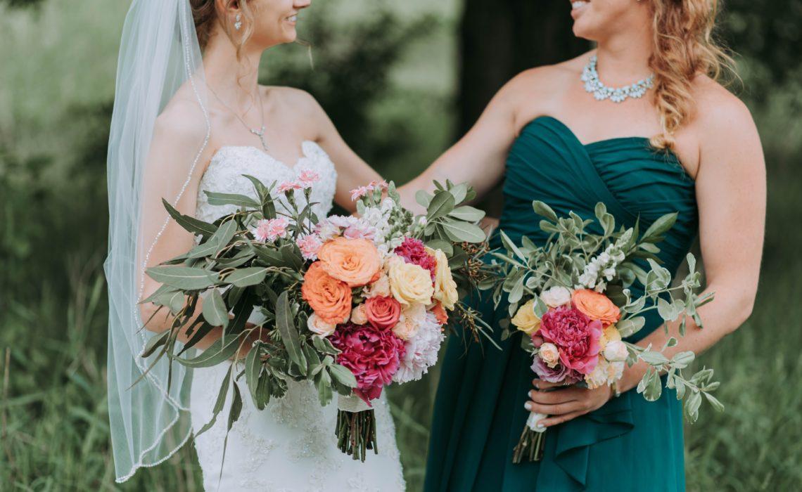 Tips to Help Bridesmaids Save Money