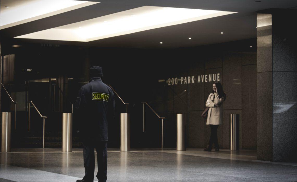 event-security-at-venue