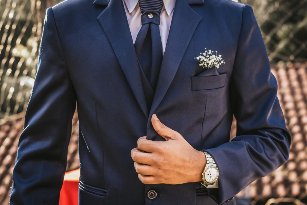 tux rentals frequently asked questions
