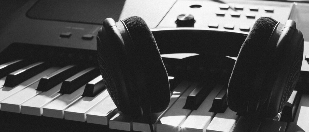 do you need a license for your background music?